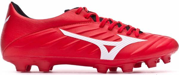 Mizuno Rebula 2 V3 Firm Ground mizuno-rebula-2-v3-firm-ground-ab3c