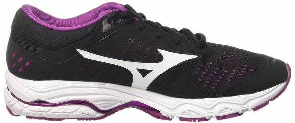 Only $66 + Review of Mizuno Wave Stream