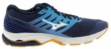 30+ Best Mizuno Road Running Shoes (Buyer's Guide) | RunRepeat