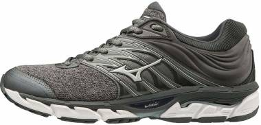 Mizuno Wave Paradox 5 - Grey (J1GC184040)