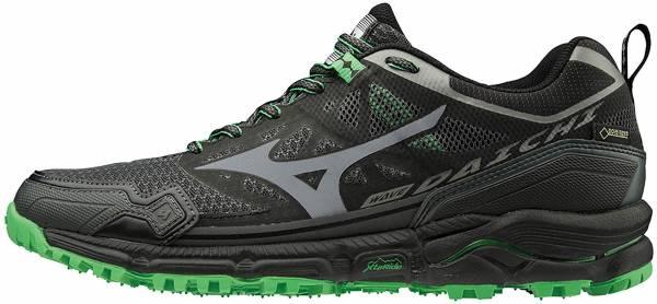 mens mizuno running shoes size 9.5 europe ladies