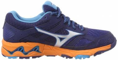 mizuno volleyball shoes hawaii new york washington
