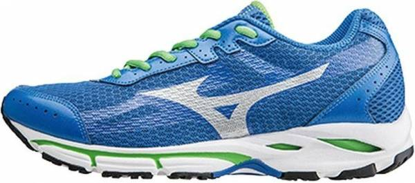 548d3d6f1e52 7 Reasons to NOT to Buy Mizuno Wave Resolute 2 (May 2019)