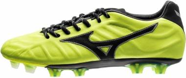 Mizuno Rebula V1 MIJ Firm Ground - mizuno-rebula-v1-mij-firm-ground-9b67