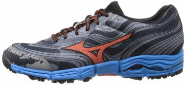 794d4fbbdcf6 23 Best Mizuno Trail Running Shoes (June 2019) | RunRepeat