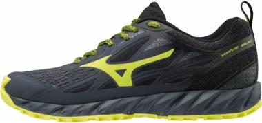 939524d3b6 1995 Best Running Shoes (July 2019) | RunRepeat