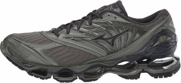 Free delivery - rei mizuno shoes
