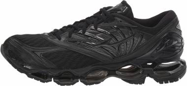 Running Best 114 2020RunRepeat Mizuno ShoesJanuary N8nw0OkXZP