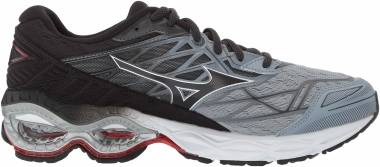 Mizuno Wave Creation 20 - Grey (4110609T90)