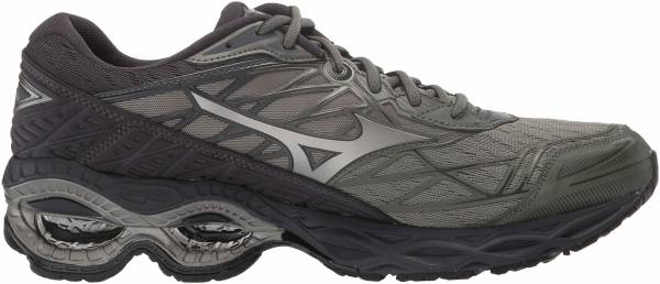 mizuno running shoes size guide 64