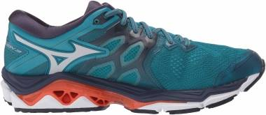 Mizuno Wave Horizon 3 - Ocean Depths-cloud (4110484P01)