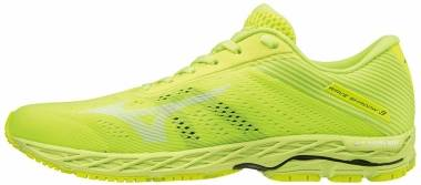 15 Best Mizuno Competition Running Shoes (Buyer's Guide