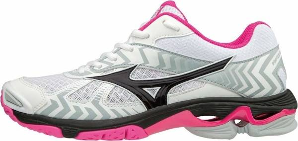 mizuno womens volleyball shoes size 8 x 3 feet only woman opiniones