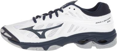 Mizuno Wave Lightning Z4 - mizuno-wave-lightning-z4-3d41