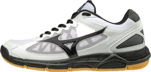 Mizuno Wave Supersonic - mizuno-wave-supersonic-5e6e