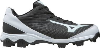 Mizuno 9-Spike Advanced Franchise 9 Mid Molded  - mizuno-9-spike-advanced-franchise-9-mid-molded-8fd1