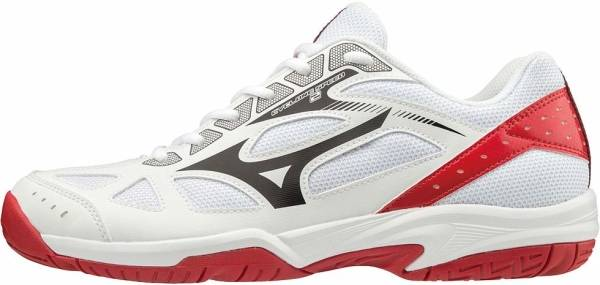 Mizuno Cyclone Speed 2 -