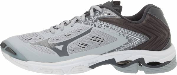 Mizuno Wave Lightning Z5 -