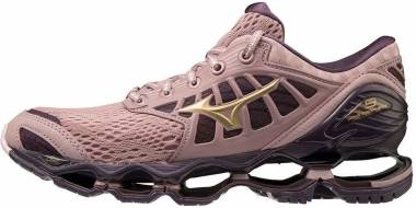 Mizuno Wave Prophecy 9 - Pink (J1GD200047)