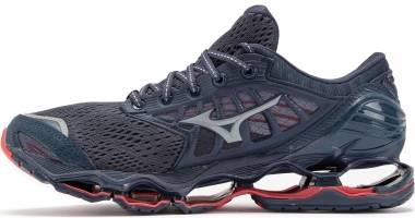 Mizuno Wave Prophecy 9 - Blue (J1GC200025)