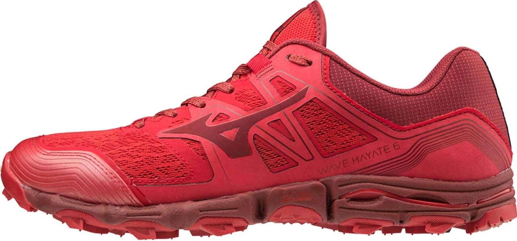 mens mizuno running shoes size 9.5 eu weight only lifting