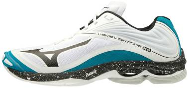 Mizuno Wave Lightning Z6 - mizuno-wave-lightning-z6-4a8b
