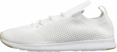 Native AP Mercury Liteknit - White (211039192001)