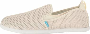 Native Cruz - Bone White/Shell White (21104700141)