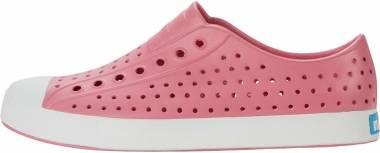 Native Jefferson - Pink (111001005801)