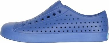 Native Jefferson - Blue (111001008884)