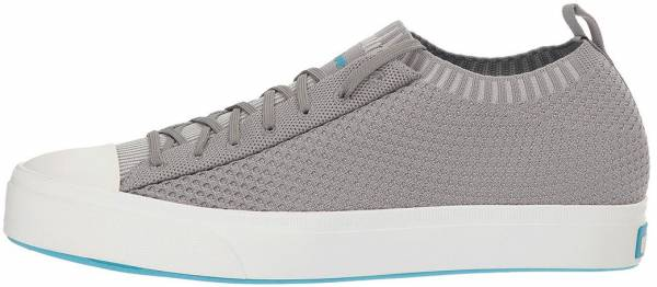 Native Jefferson 2.0 Liteknit - Grey (21100119034)
