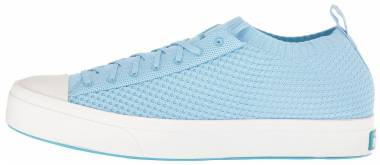 Native Jefferson 2.0 Liteknit - Blue (21100119460)