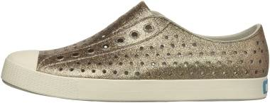 Native Jefferson Bling - Metallic (111001121241)