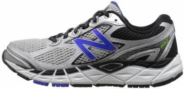 New Balance 840 v3 - Silver Blue (M840SB3)