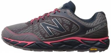 New Balance Leadville v3 - Grey Pink (WTLEADS3)