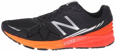 New Balance Vazee Pace Black/Red Men