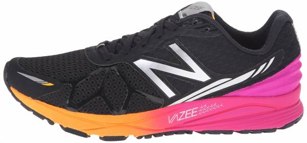 sports shoes 96ec1 ae6a7 New Balance Vazee Pace