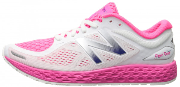 New Balance Fresh Foam Zante v2 woman hp2