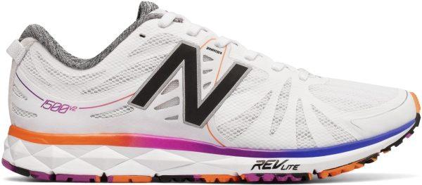 706841b6b6a70 ... 635 lightweight running shoes black grey white auxb802y2yaa 28753  6668c; where to buy new balance 1500 womens orange 2c397 46c5e