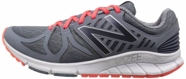 new balance vazee rush women's