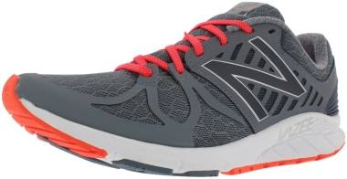 huge discount 64ced d1c40 New Balance Vazee Rush