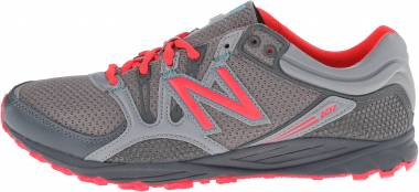New Balance 101 Grey Men