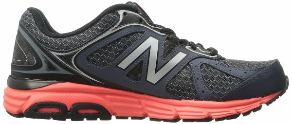 9 Reasons To Not To Buy New Balance 560 V6 Sep 2019