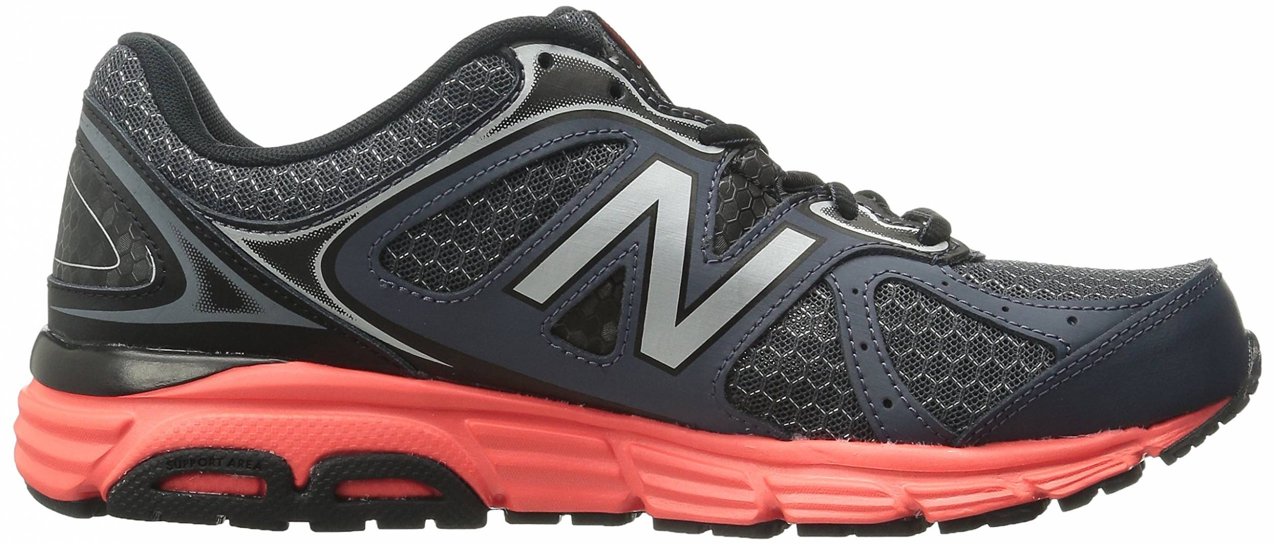 New Balance 560 v6