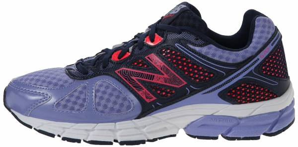 cheap for discount 182f0 c7105 New Balance 670v1