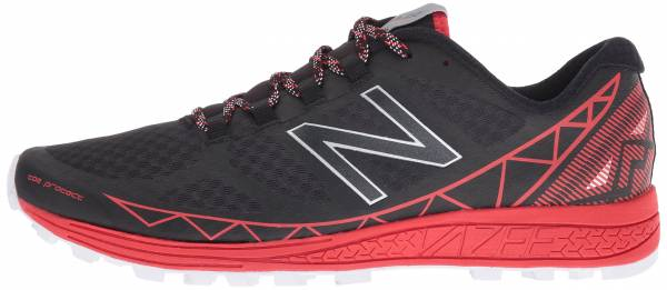 New Balance Vazee Summit - red