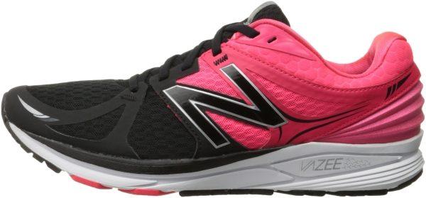 New Balance Vazee Prism men black/pink
