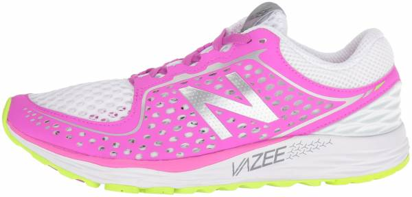 New Balance Vazee Breathe - Green T Green