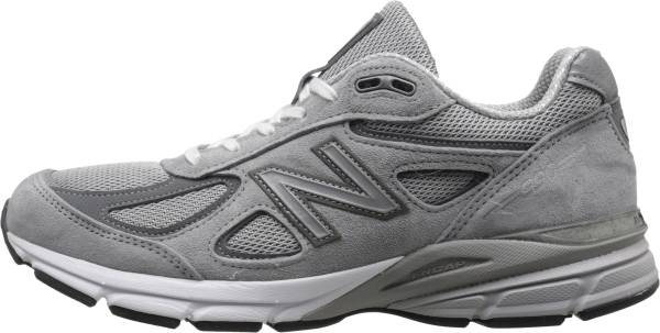 3d0ef0e8c07d 14 Reasons to NOT to Buy New Balance 990 v4 (May 2019)