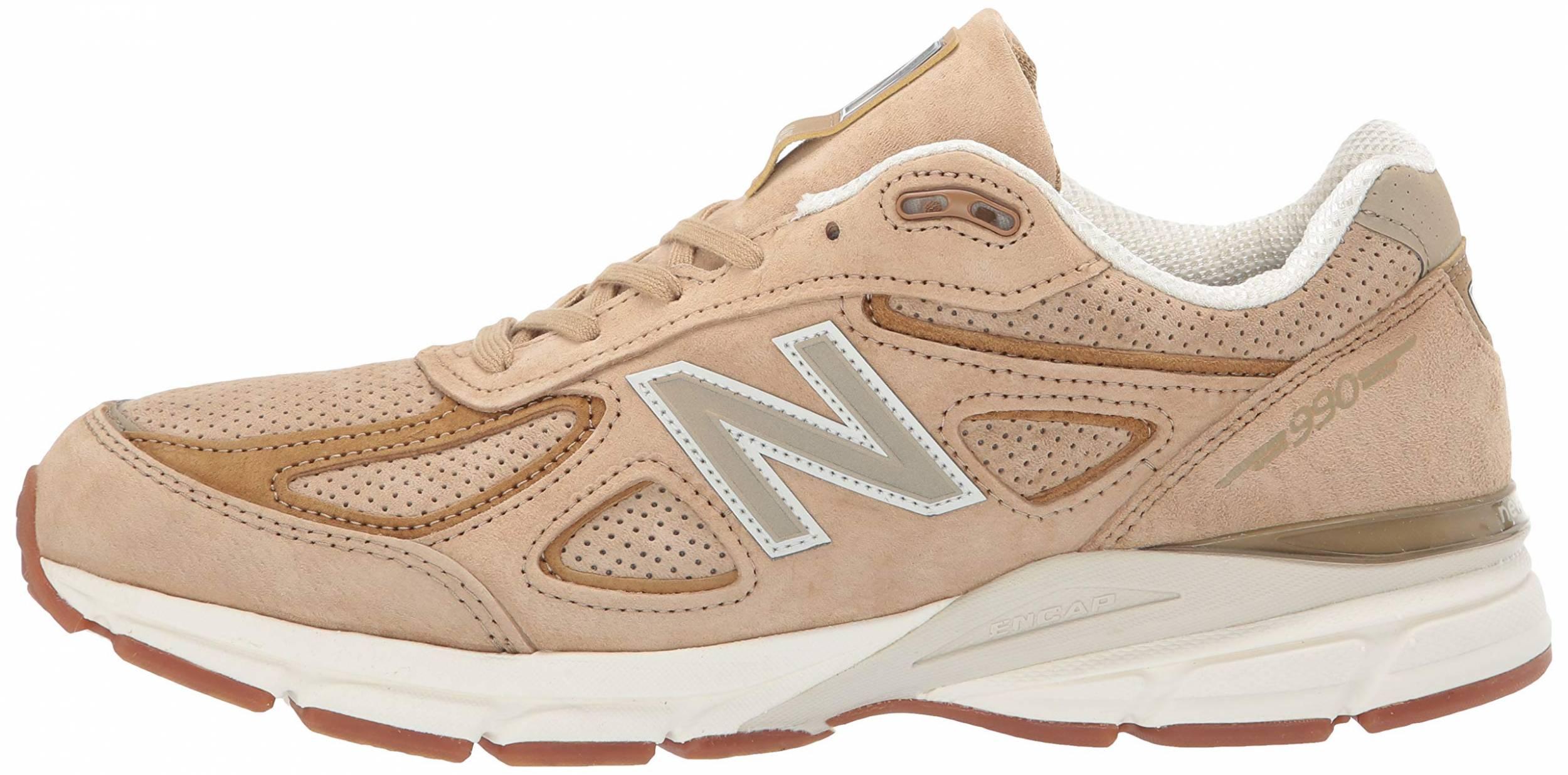 Save 46% on Beige Sneakers (252 Models